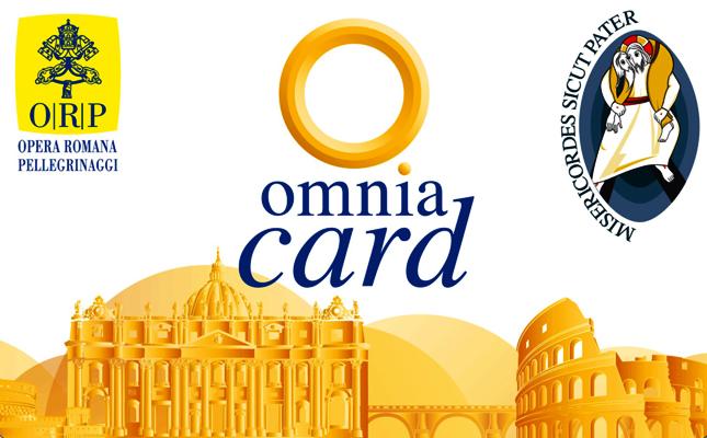 Omnia Card logo.png