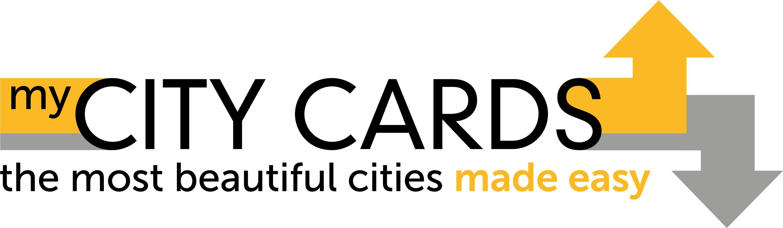 City Cards Italia s.a.s.