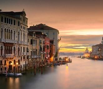 Riscopri Venezia