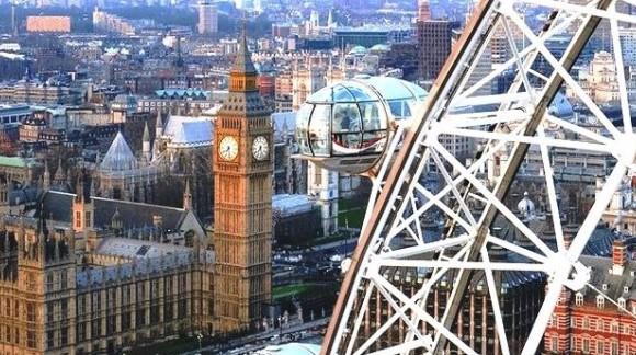 Musei di Londra: le 10 attrazioni e musei più importanti