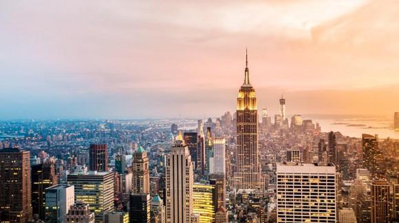 Escursioni da New York: esplorare gli Stati Uniti