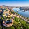 La città in tasca, con Budapest Card conviene
