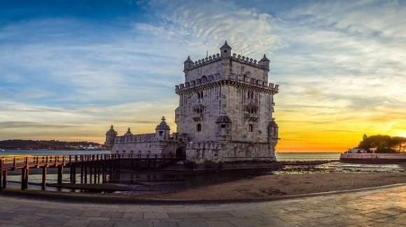 Cosa vedere a Lisbona?