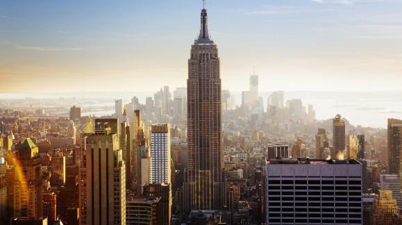 Dieci imperdibili cose da vedere a New York