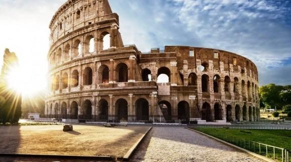 Omnia Card: l'itinerario per vedere Roma in tre giorni